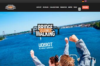 Bridge_Walking_Lillebaelt_2018-02-08